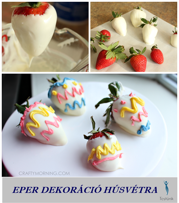 chocolate-dipped-strawberry-easter-eggs_husveti_csokiba_martott_eper.png