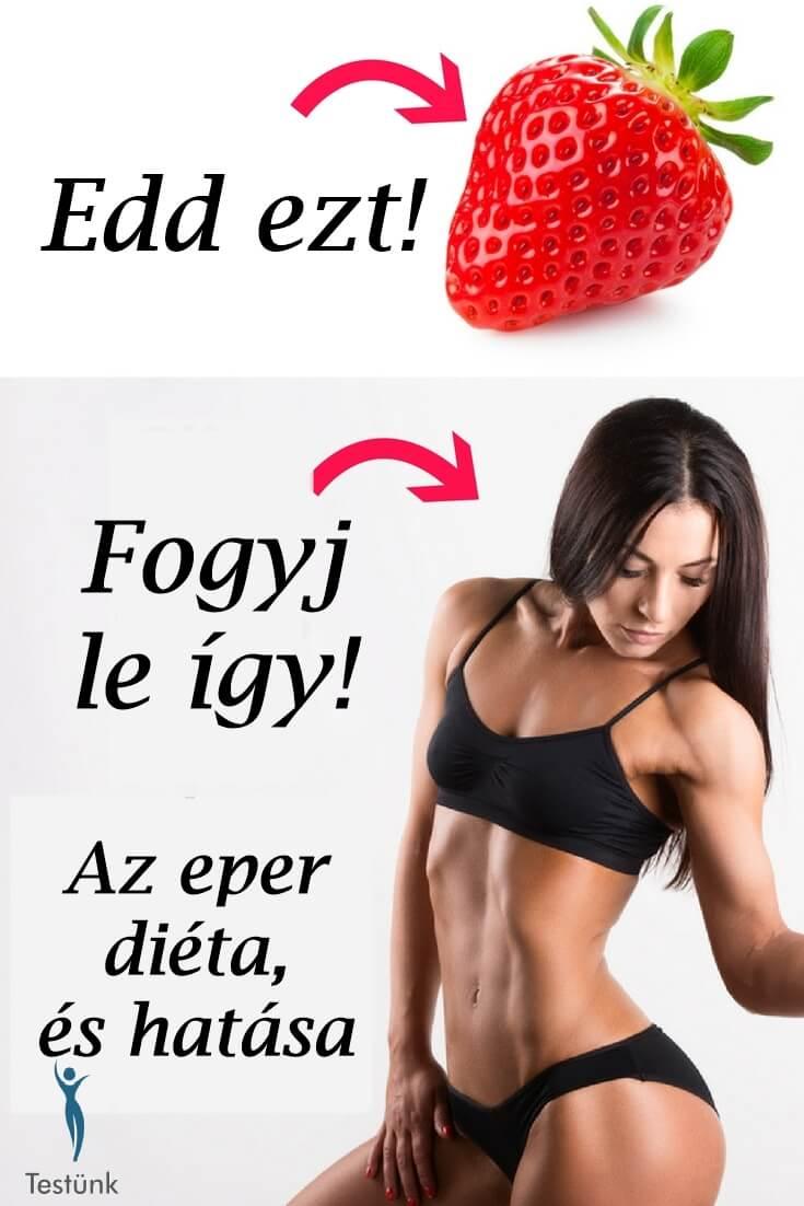 eper_dieta_etrend.jpg