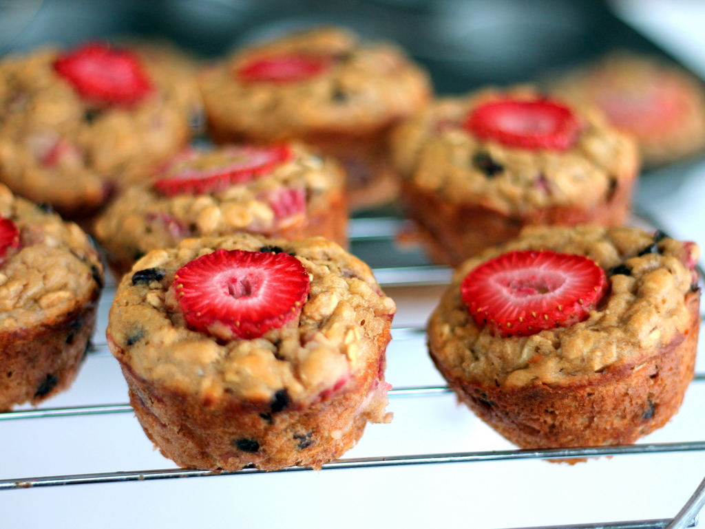 epres bananos muffin.jpg