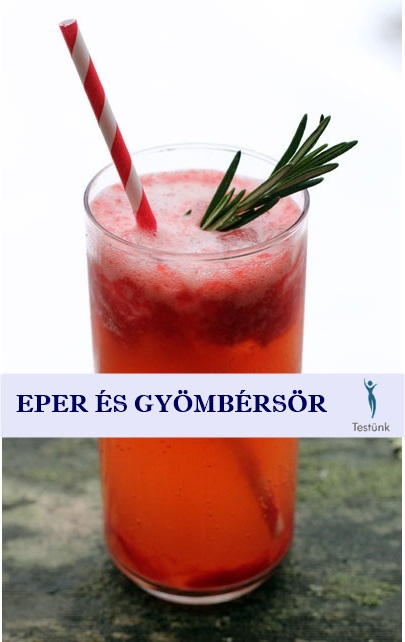 epres_udito_gyombersorrel_eper.jpg