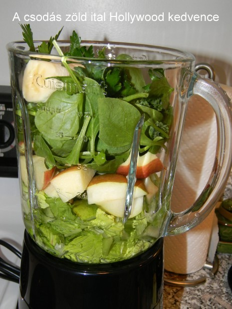 Glowing Green Smoothie oregedesgatlo-001.jpg