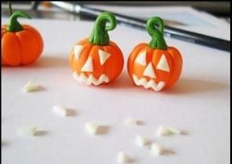 Halloween tök marcipánból képekben.jpg