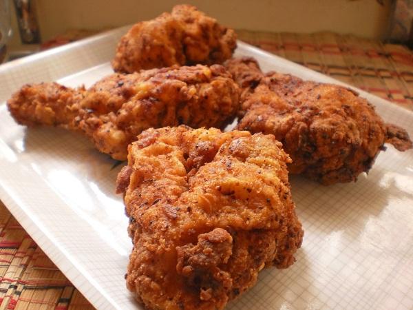 KFC csirke.jpg