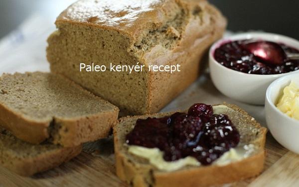 Paleo kenyer recept 600x.jpg