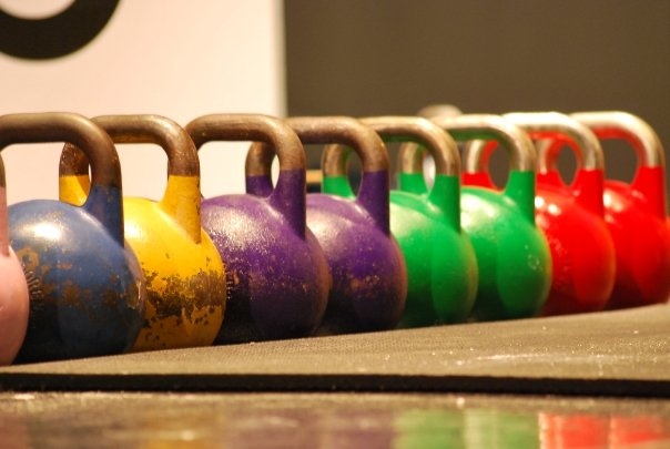 Row-of-Kettlebell.jpg