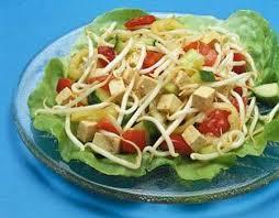 Szója csíra saláta tofuval.jpg