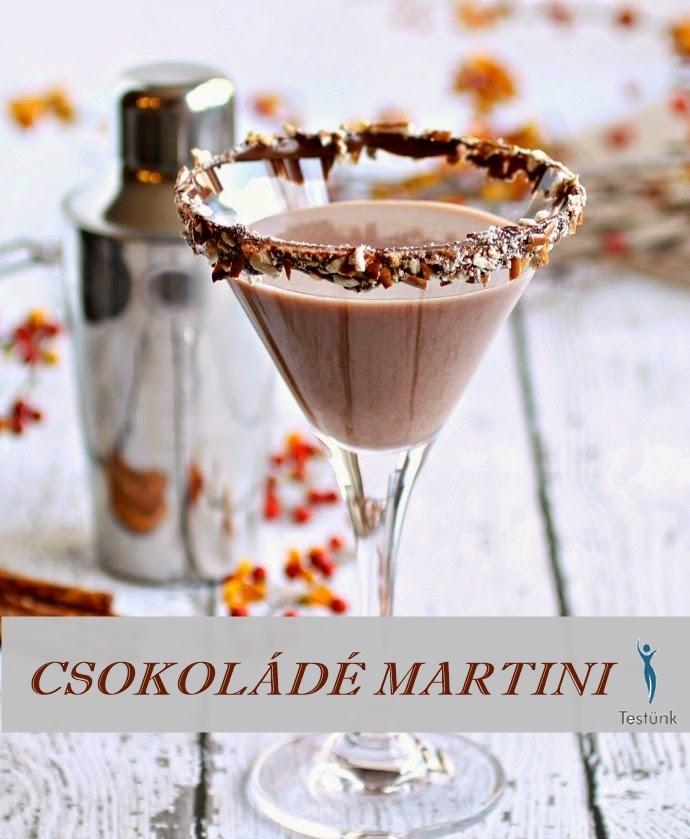 csokolade_martini.jpg