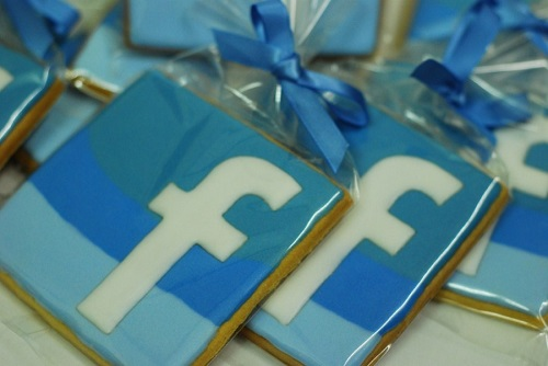 ajandek mezeskalacs suti  facebook otletek  alkalmi sajat keszitesu.jpg
