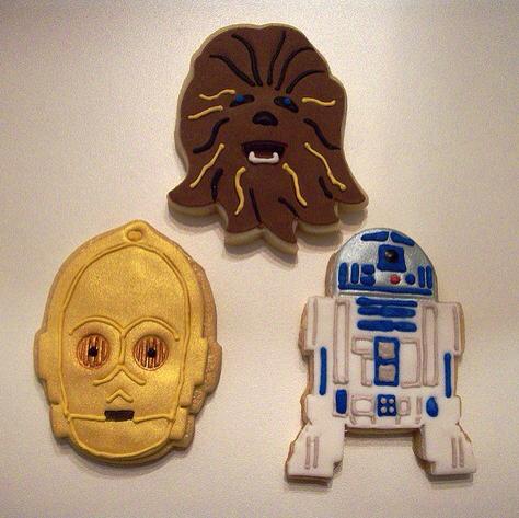 ajandek mezeskalacs suti otletek Star Wars sajat keszitesu.jpg