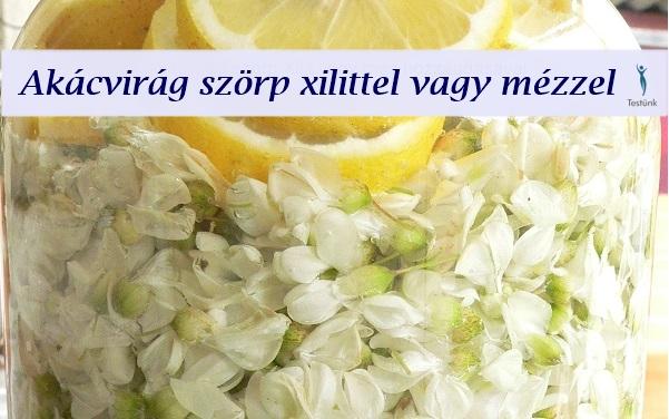 akacvirag_szorp_xilittel_vagy_mezzel.jpg