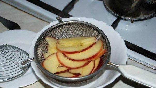 alma-rozsa_szures.jpg