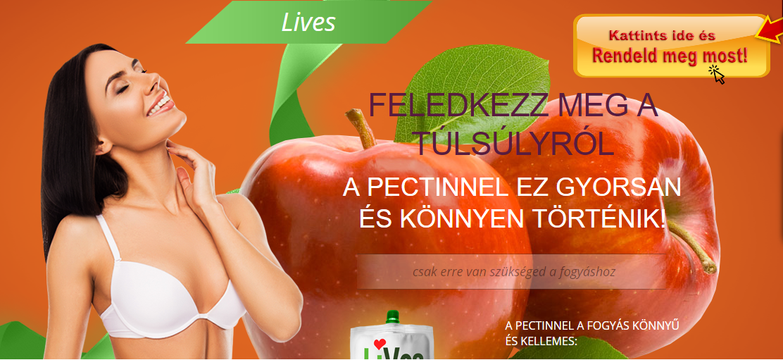 lives_fogyokura_alma_pektin_pectin_rendeld_meg.png