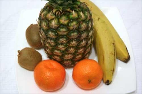 ananasz, mandarin kiwi baban.jpg