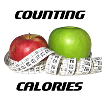 calorie counter.png