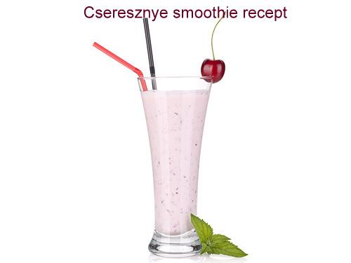 cseresznye-smoothie-recept-001.jpg