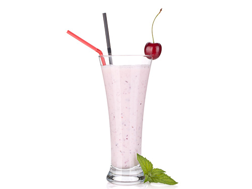 cseresznye-smoothie-recept.jpg