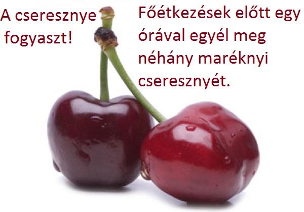 cseresznye_dieta_1.jpg