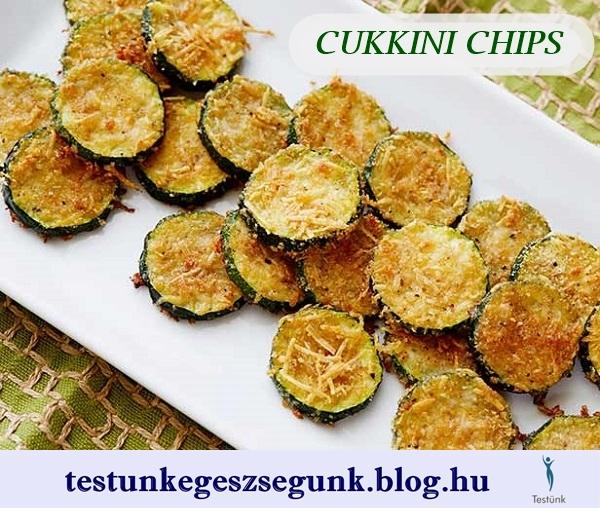 cukkini_chips-vert.jpg