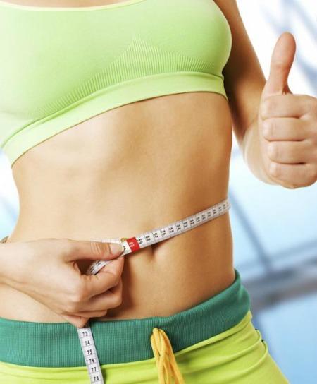 dieta-testunk.e-goes.com-fogyokura-dieta-torna.jpg
