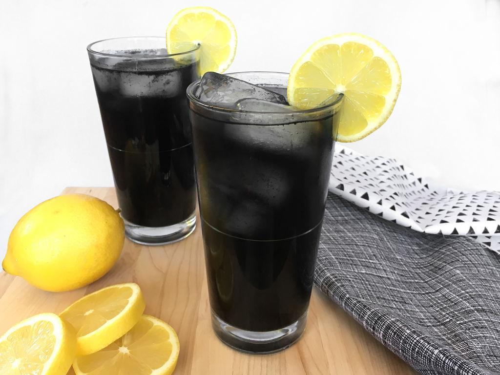 fekete_limonade_talalasa.jpg