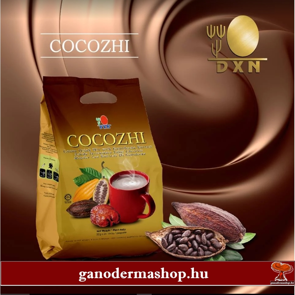 cocozhi_package_ganodermashop.jpg