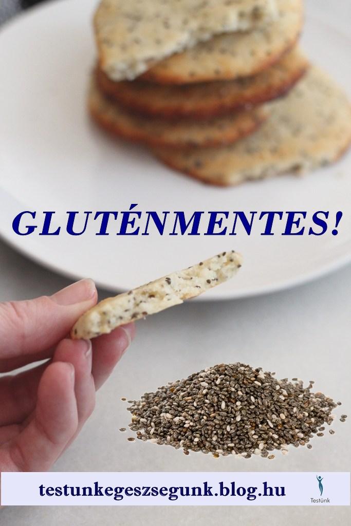 chia_cookies_testunk_glutenmentes.jpg