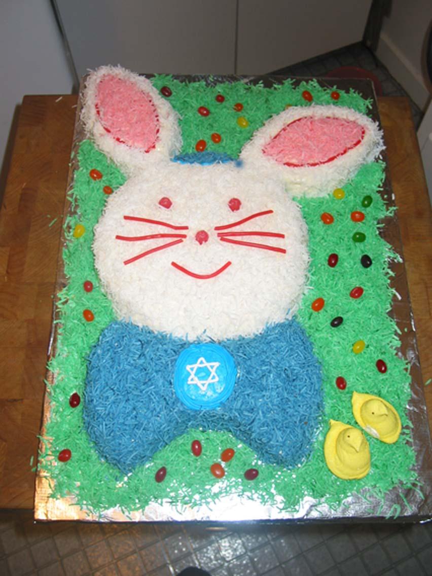nyusziforma torta sutve nyuszi alaku9.jpg