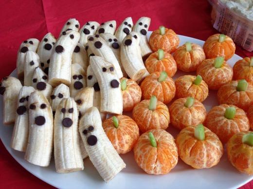 halloween-healthy-snack.jpg