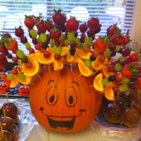 halloween_pumpkin_1.jpg