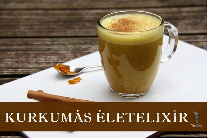 itt_az_uj_reggeli_csodaital_receptje_kurkumas_latte_recept_eletelixir.jpg