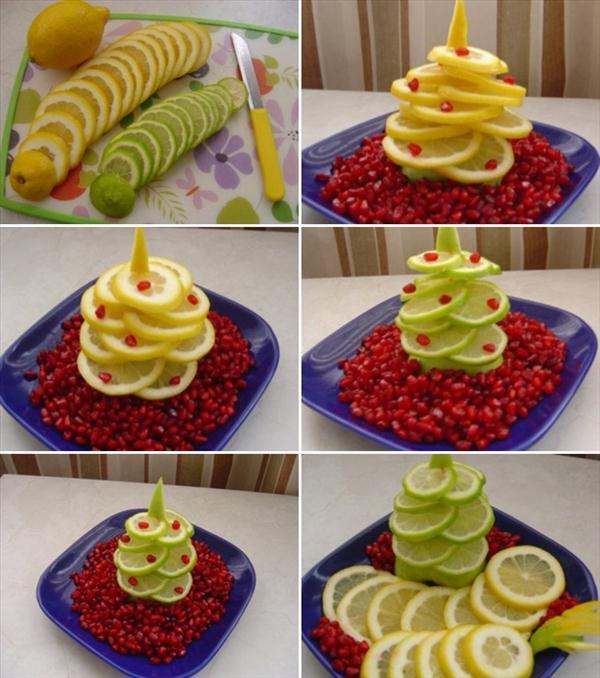 karacsonyfa citromból és gránátalma magokból.jpg