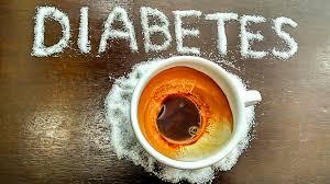 kave_diabetes_cukorbetegseg.jpg