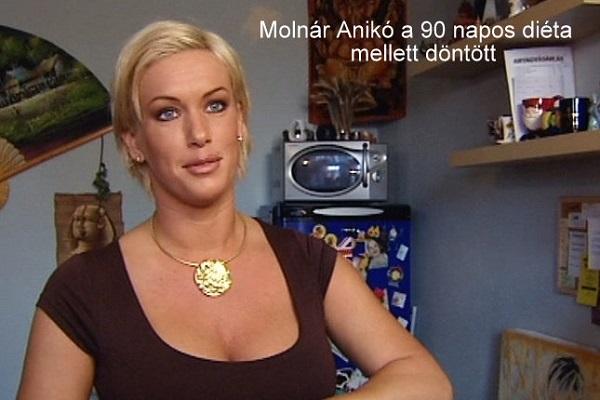 Molnár Anikó origo-001.jpg 600x.jpg