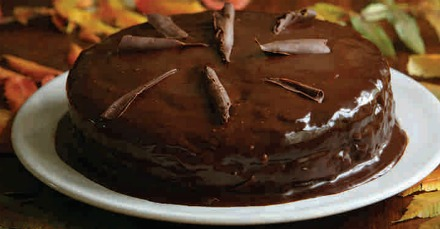 csokitorta.jpg