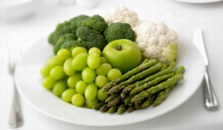 dieta-testunk.e-goes.com-fogyokura-dieta-alakformalas-lugositas.jpg