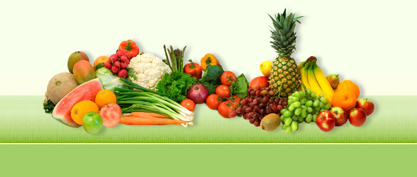 dieta-testunk.e-goes.com-fogyokura-dieta-yoldsegek-salata.jpg