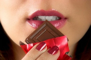 testunk.e-goes.com-fogyokura-dieta-zsiregetes-csokolade-.jpg