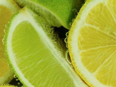 testunk.e-goes.com-tippek_fogyokura-dieta-Lugositas citrom.jpg