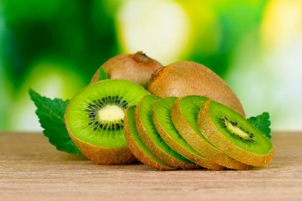 kivi kiwi - kivi dieta.jpg