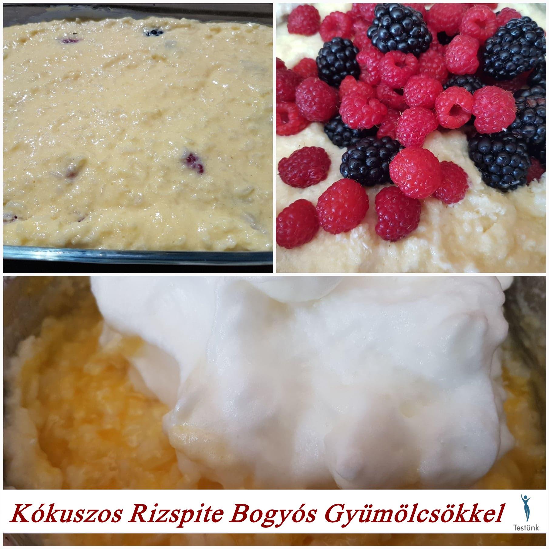 kokuszos_rizspite_kokuszos_rizspite_bogyos_gyumolcsokkel.jpg