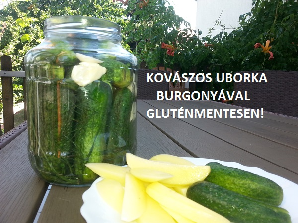 kovaszos_uborka_burgonyaval_glutenmentes.jpg