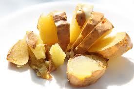 krumpli-diéta, krumplidiéta, 3 napos diéta, krumplis diéta.jpg