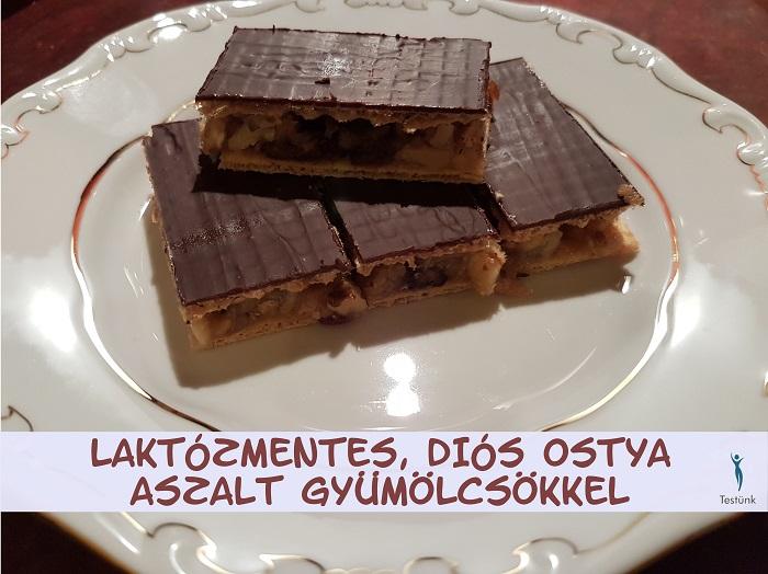 laktozmentes_dios_ostya_700x.jpg