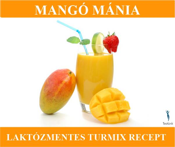 mango_mania.jpg
