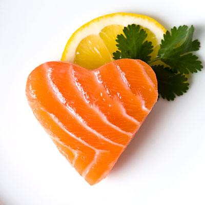 lazac citrommal boldogsag dieta.jpg
