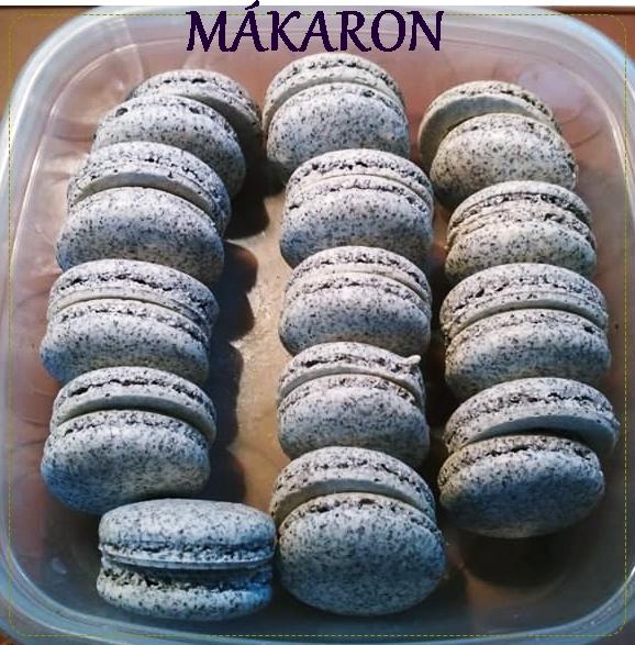 makaron-crop.jpg