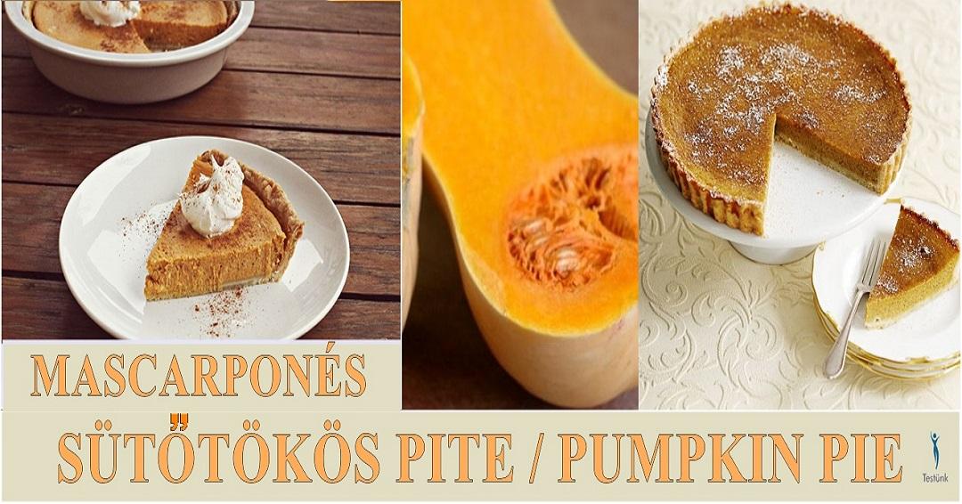 mascarpones_sutotokos_pite.jpg