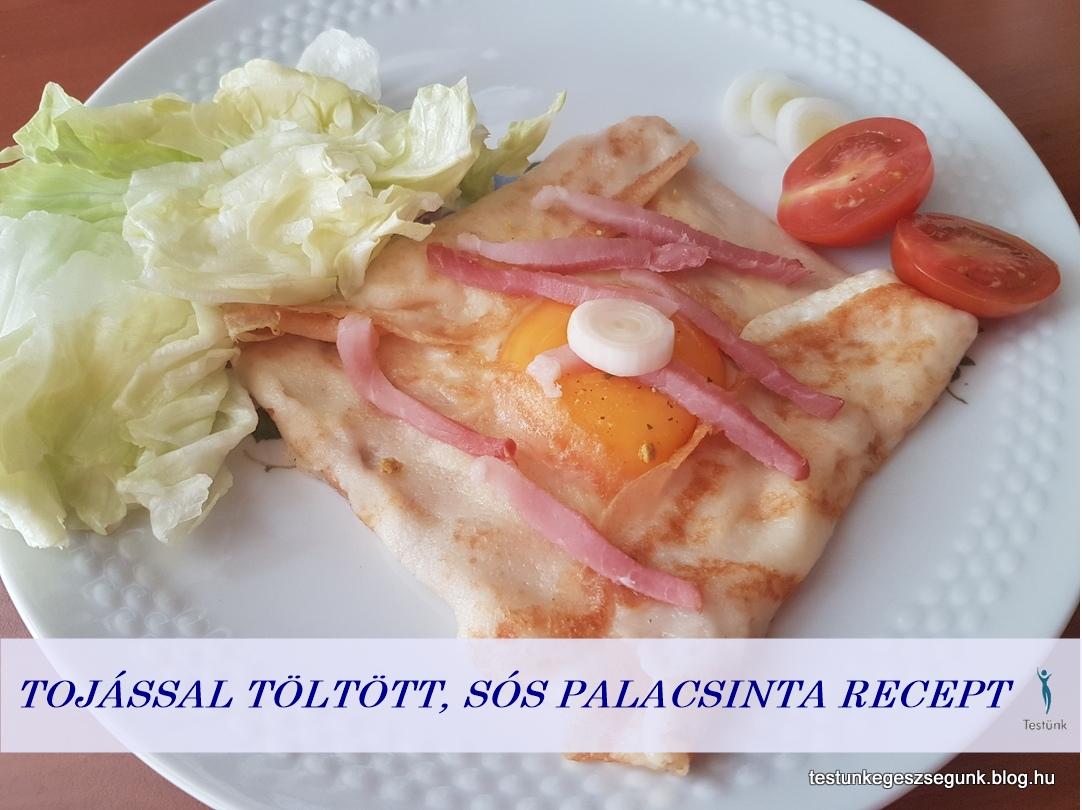 tojassal_toltott_palacsinta_sos_recept.jpg