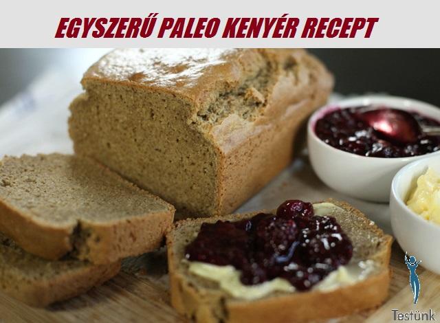 paleo_kenyer_recept_testunk.jpg