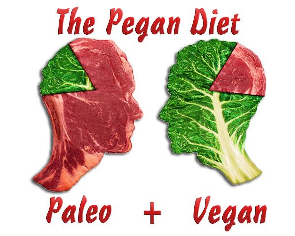 pegan-diet_pegan-dieta.jpg